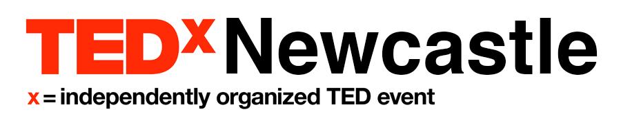 TEDx-Newcastle