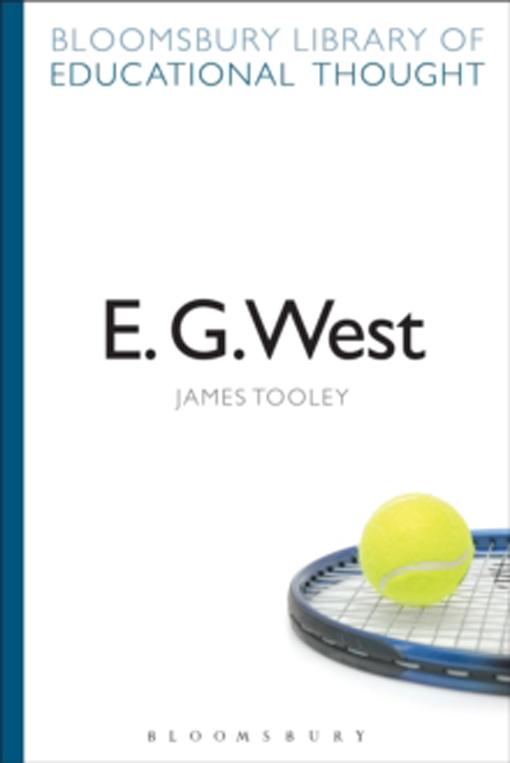 EG-West-Book