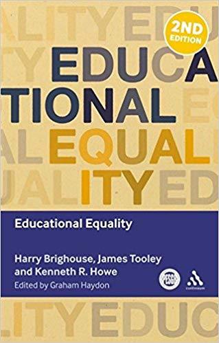 educational-equality